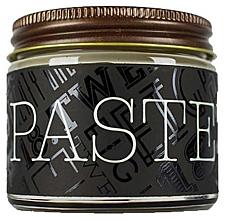 Düfte, Parfümerie und Kosmetik Haarpaste - 18.21 Man Made Paste