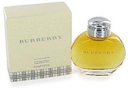 Düfte, Parfümerie und Kosmetik Burberry Women - Eau de Parfum (mini)