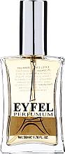 Düfte, Parfümerie und Kosmetik Eyfel Perfume K-107 - Eau de Parfum