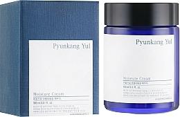 Düfte, Parfümerie und Kosmetik Tägliche Feuchtigkeitscreme für alle Hauttypen - Pyunkang Yul Moisture Cream
