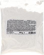 Düfte, Parfümerie und Kosmetik Aufhellungspulver für das Haar - Vitality's Deco Soft (Nachfüller)