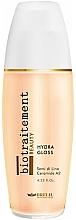Düfte, Parfümerie und Kosmetik Feuchtigkeitsspendende Haarmilch - Brelil Bio Traitement Beauty Hydra Gloss