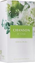Düfte, Parfümerie und Kosmetik Chanson D`eau Original - Eau de Toilette