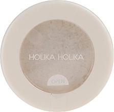 Düfte, Parfümerie und Kosmetik Glänzender Lidschatten - Holika Holika Piece Matching Foil Shadow