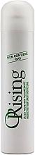 Düfte, Parfümerie und Kosmetik Schützendes Haarstylingspray für mehr Volumen - Orising Protective & Volume Hair Spray