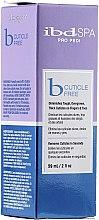 Düfte, Parfümerie und Kosmetik Nagelhautentferner - IBD Spa Pro Pedi b Cuticle Free