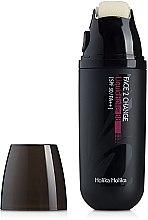 Düfte, Parfümerie und Kosmetik Flüssiger BB Roller LSF 30 - Holika Holika Face 2 Change Liquid Roller
