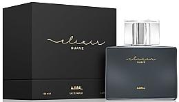 Düfte, Parfümerie und Kosmetik Ajmal Elixir Suave - Eau de Parfum
