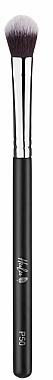 Lidschattenpinsel P50 - Hulu