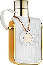 Düfte, Parfümerie und Kosmetik Armaf Tag-Her - Eau de Parfum