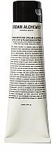 Düfte, Parfümerie und Kosmetik Reinigungscreme mit Olive und Wegerich - Grown Alchemist Hydra-Restore Cream Cleanser