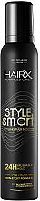 Düfte, Parfümerie und Kosmetik Haarmousse für alle Haartypen - Oriflame HairX StyleSmart