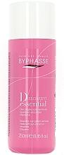 Düfte, Parfümerie und Kosmetik Nagellackentferner - Byphasse Dissolvant Essential