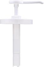 Düfte, Parfümerie und Kosmetik Pumpspenderkopf weiß 15 mm - La Biosthetique