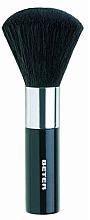 Düfte, Parfümerie und Kosmetik Make-up Pinsel - Beter