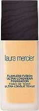 Düfte, Parfümerie und Kosmetik Langlebige Foundation - Laura Mercier Flawless Fusion Ultra-Longwear Foundation