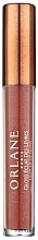 Düfte, Parfümerie und Kosmetik Lipgloss - Orlane Shining Lip Gloss