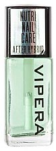 Düfte, Parfümerie und Kosmetik Nagelbalsam - Vipera Nutri Nail Care