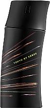Düfte, Parfümerie und Kosmetik Kenzo Tokyo by Kenzo - Eau de Toilette