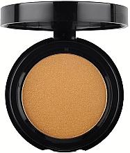 Düfte, Parfümerie und Kosmetik Mono-Lidschatten - MTJ Makeup Frost Eyeshadow