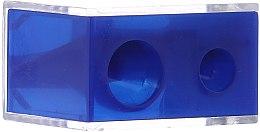 Düfte, Parfümerie und Kosmetik Doppelanspitzer 2182 blau - Top Choice