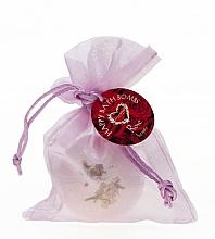 Düfte, Parfümerie und Kosmetik Badebombe mit Rosenduft - The Secret Soap Store Happy Bath Bombs Rose Beauty