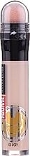 Düfte, Parfümerie und Kosmetik Concealer für die Augenpartie - Maybelline Marvel Instant Eraser Concealer