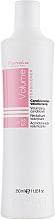 Düfte, Parfümerie und Kosmetik Volumen-Conditioner mit Panthenol - Fanola Volumizing Conditioner