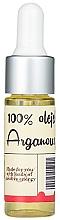 Düfte, Parfümerie und Kosmetik Arganöl - The Secret Soap Store Argan Oil