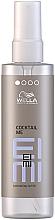 Düfte, Parfümerie und Kosmetik Modellierendes Haargel-Öl - Wella Professionals EIMI Cocktail Me