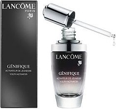 Düfte, Parfümerie und Kosmetik Anti-Aging-Serum - Lancome Genifique Advanced Serum