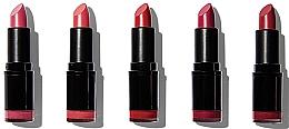 Düfte, Parfümerie und Kosmetik Set Lippenstifte 5 St. matt - Revolution Pro 5 Lipstick Collection Matte Reds