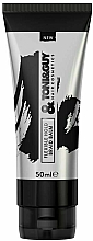 Düfte, Parfümerie und Kosmetik Stärkender Haarbalsam Flexibler Halt - Toni&Guy Flexible Hold Braid Balm