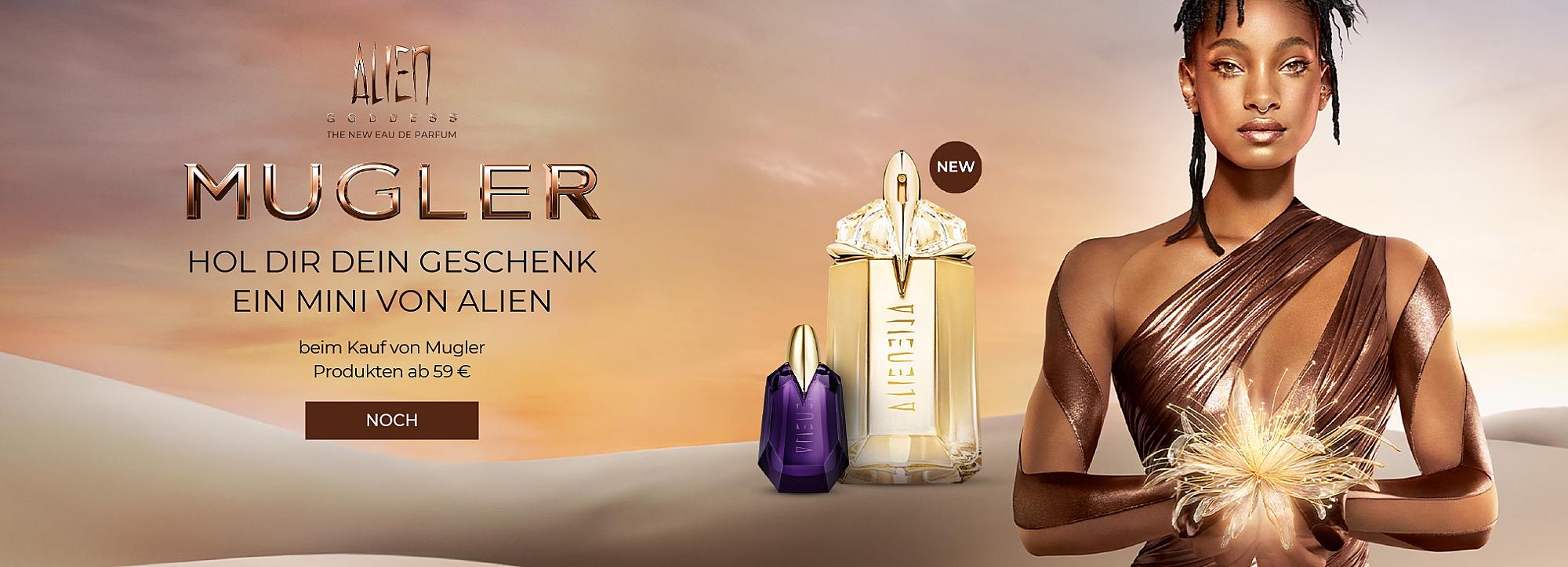 Mugler_parfums