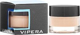 """Düfte, Parfümerie und Kosmetik Mousse """"Strahlendes Gesicht """" - Vipera Smart Mousse"""