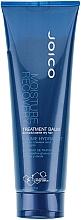 Düfte, Parfümerie und Kosmetik Maske für dickes, grobes und trockenes Haar - Joico Moisture Recovery Treatment Balm for Thick Coarse Dry Hair