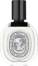 Düfte, Parfümerie und Kosmetik Diptyque Florabellio - Eau de Toilette