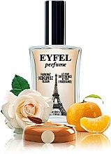 Düfte, Parfümerie und Kosmetik EYFEL Seduction Dark Orchid K-146 - Eau de Parfum