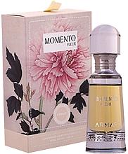 Düfte, Parfümerie und Kosmetik Armaf Momento Fleur - Parfümöl