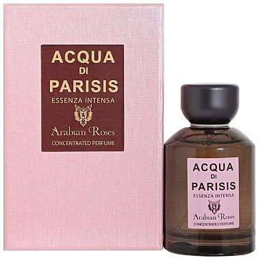 Reyane Tradition Acqua Di Parisis Arabian Roses - Eau de Parfum