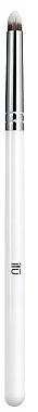 Lidschatten-Pinsel - Ilu 425 Precision Smudge Brush