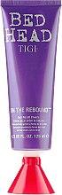 Düfte, Parfümerie und Kosmetik Lockencreme für das Haar - Tigi Bed Head On The Rebound Curl Recall Cream