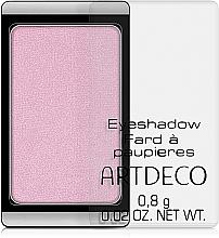 Düfte, Parfümerie und Kosmetik Lidschatten - Artdeco Eyeshadow Pearl