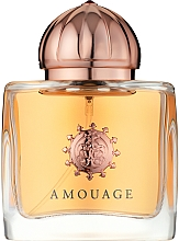Düfte, Parfümerie und Kosmetik Amouage Dia Pour Femme - Eau de Parfum