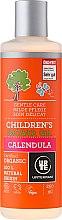 Düfte, Parfümerie und Kosmetik Mildes und pflegendes Duschgel für Kinder mit Ringelblume - Urtekram Childrens Calendula Shower Gel