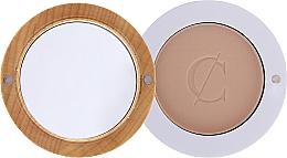 Düfte, Parfümerie und Kosmetik Matter Lidschatten - Couleur Caramel Eye Shadow