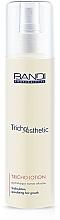 Düfte, Parfümerie und Kosmetik Haarwuchs stimulierende Lotion - Bandi Professional Tricho Esthetic Tricho-Lotion Stimulating Hair Growth