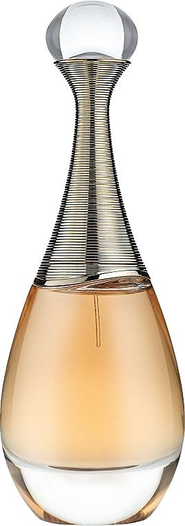 Christian Dior J'Adore Absolu - Eau de Parfum