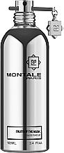 Düfte, Parfümerie und Kosmetik Montale Fruits of The Musk - Eau de Parfum
