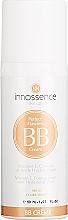 Düfte, Parfümerie und Kosmetik BB Creme - Innossence BB Cream Perfect Flawless